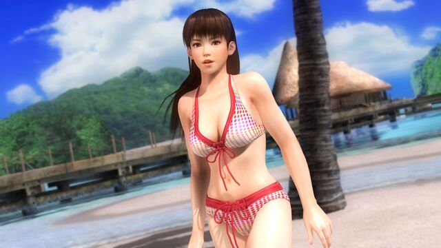 File:DOA5 Leifang Hotties2.jpg