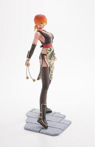 File:Bome Figure Kasumi Black.jpg