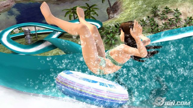 File:DOAX2 Waterslide Fang.jpg
