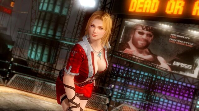 File:DOA5 Tina Rock Star.jpg