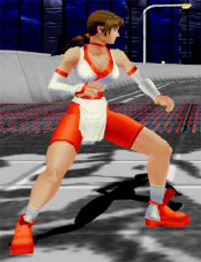 File:DOA1 Kasumi C1 Arc.png