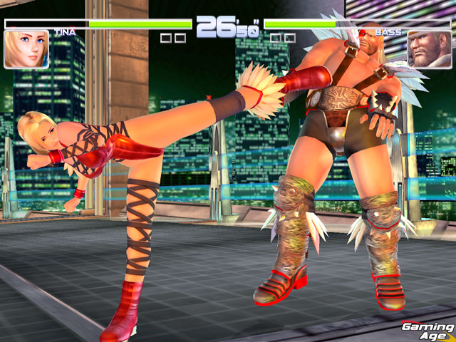 File:DOA 2 - Tina VS Bass.jpg