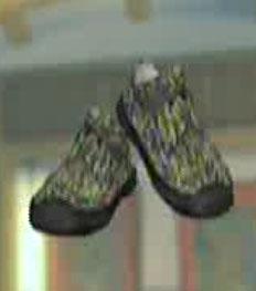 File:DOAXBVCamouflageSneakers.jpg