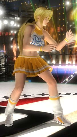 File:DOA5U helena costume 15.jpg