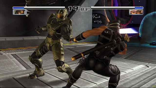 File:Nicole vs Ryu.jpg