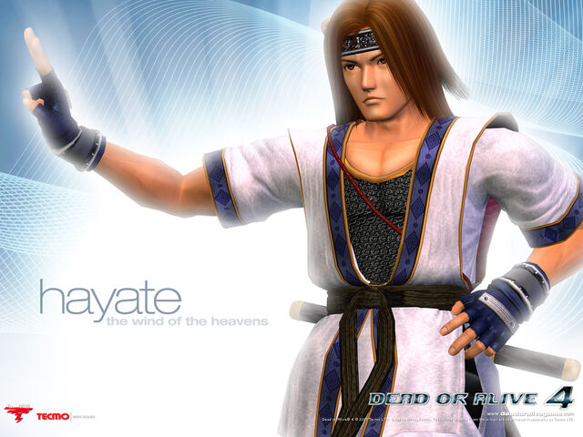 File:DOA4 Hayate.jpg