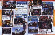 DOAD Famitsu Article