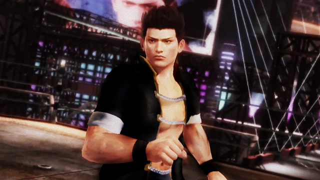 File:Doa5LR Jann Lee New Costume 1.png
