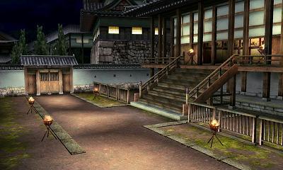 File:DOAD Azuchi 4.jpg