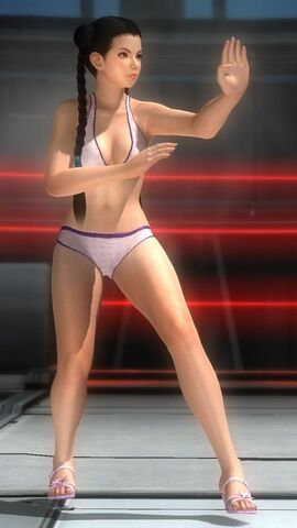 File:Pai - DLC 01.jpg