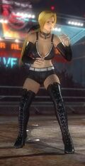 DOA5U Helena A Screen