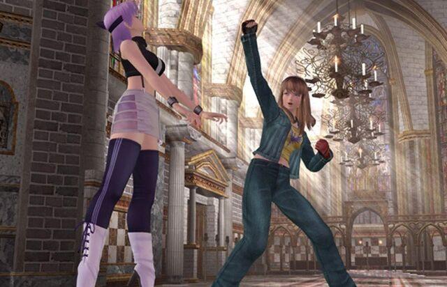 File:DOAU Hitomi vs. Ayane.jpg