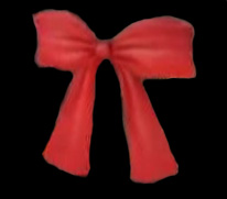 File:DOAURibbon.jpg