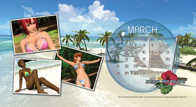 File:DOAP Calendar Mar.jpg