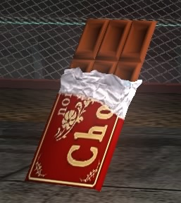 File:DOA5LR Chocolate.jpg