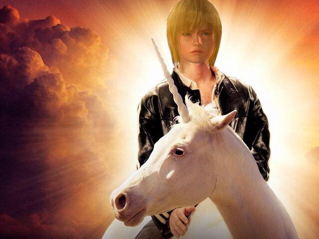 File:Eliot-unicorn.jpg