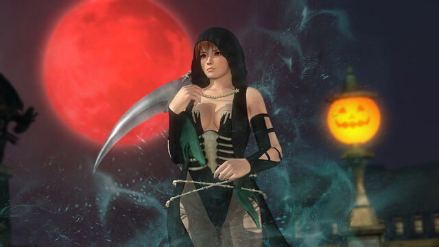 File:DOA5U Phase 4 Halloween 2014.jpg