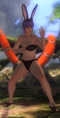 File:DOA5 Ayane Devils Screen.jpg