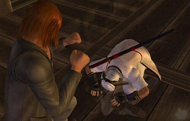 File:DOAU Ein vs. Ryu.jpg