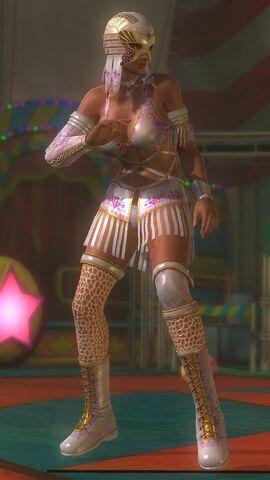 File:Lisa - Costume 02.jpg