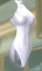 File:DOAXAphrodite.jpg