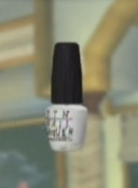 File:DOAXNailPolish(White).jpg