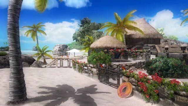 File:Zack Island - Dead or Alive 5..jpg