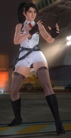 File:DOA5U Momiji Legacy Screen.jpg