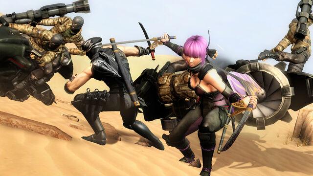 File:Ninjagaiden3wiiu010.jpg