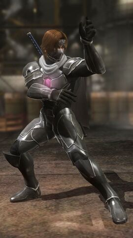 File:DOA5LR costume Fighter Force Hayate.jpg
