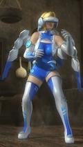 Helena-Costume 40b