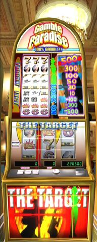 File:TheTargetSlotMachine.jpg