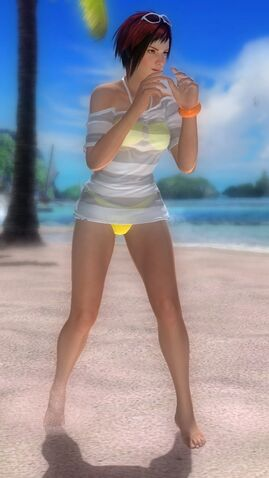 File:DOA5LR Hot Summer Mila Costume.jpg