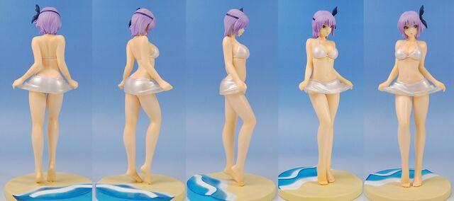 File:EX Summer Ayane Turn Around.jpg
