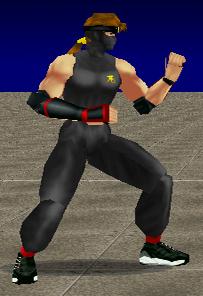 File:DOA1U Ryu C1.png