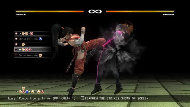 File:Dead-or-alive-5-ultimate-team-ninja-momiji-6.jpg