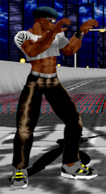 File:DOA1 Zack C3 Arc.png