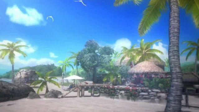 File:Zack Island - Dead or Alive 5.jpg