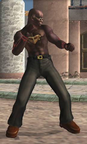 File:DOA2 Zack C5.png