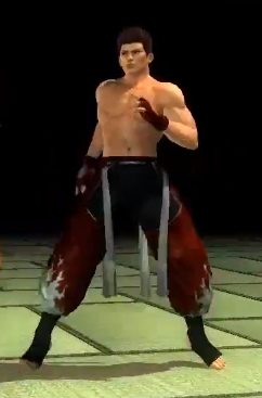 File:DOA5 Jann C2 body.png