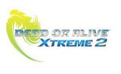 DOAX2 Logo