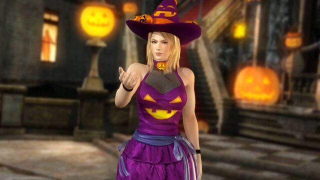 File:Sarah Halloween.jpg