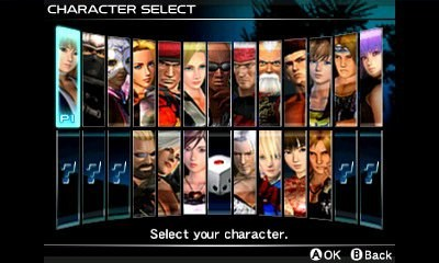 File:DOAD Character Selection.jpg