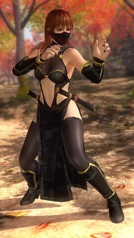 File:DOA5LR costume Ninja Clain Vol 2 Phase4.jpg