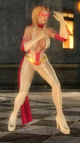 File:DOA5U halloween vol2 tina costume 33.jpg