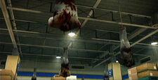 Dead Rising hatchet man 6