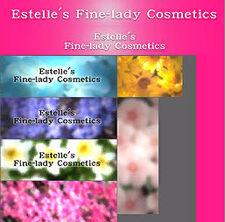 Dead rising Estelle's Fine-lady Cosmetics (5)