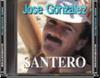 Dead rising jose gorizalez santero