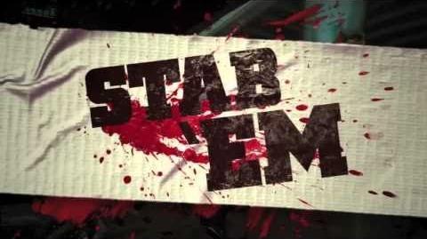 Dead Rising 2 Tear Them Apart Trailer