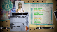 Dead Rising europa notebook